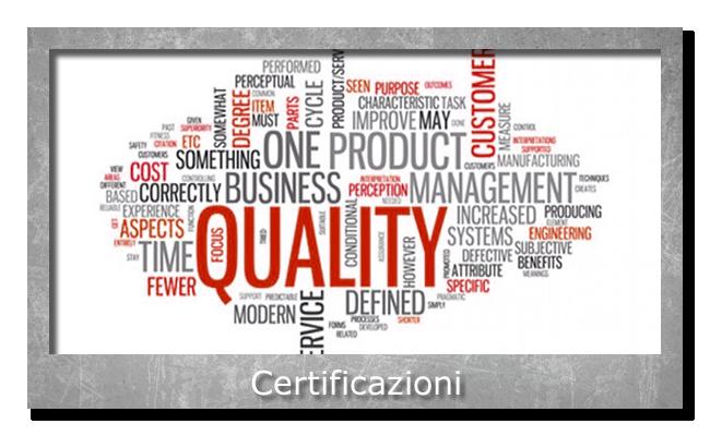 certificazioni.fw